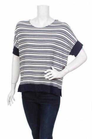 Дамска блуза Oviesse