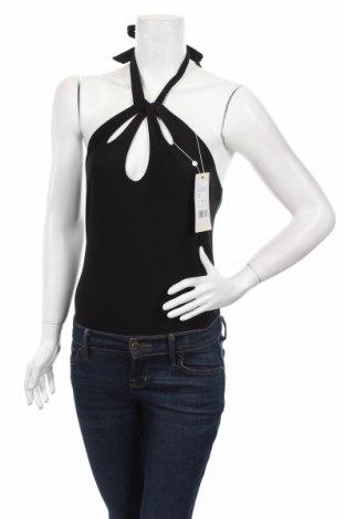 Дамска блуза - боди Anna Field