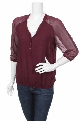 Дамска блуза 17 & CO