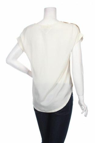 Γυναικεία μπλούζα Adina