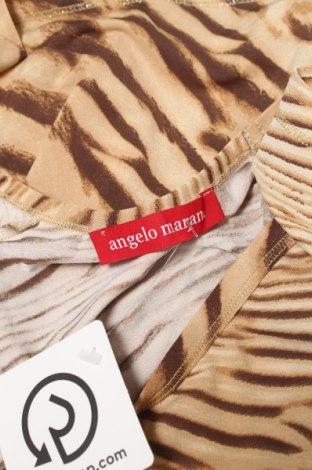 Дамска блуза Angelo Marani