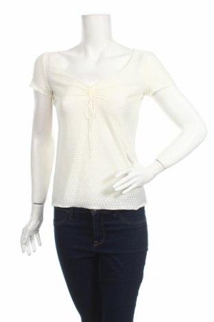 Дамска блуза Armani Collezioni