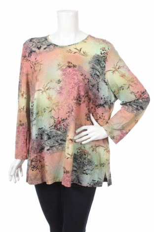 Дамска блуза Atelier Creation