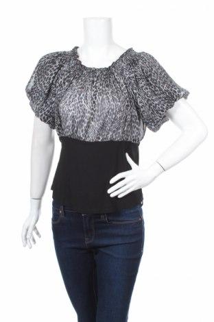 Дамска блуза Baleno