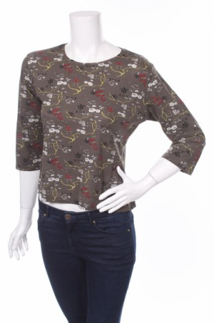 Дамска блуза Basic Concept