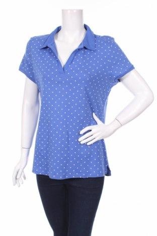 Дамска блуза Basics