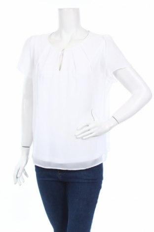 Дамска блуза Basler