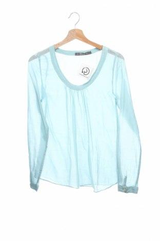 Дамска блуза Blaumax