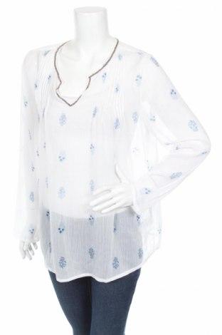 Bluză de femei Bodyflirt