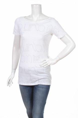 Дамска блуза Burton