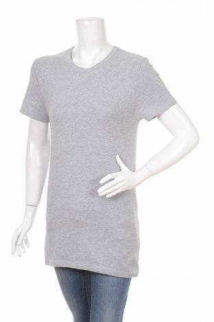 Дамска блуза Camargue