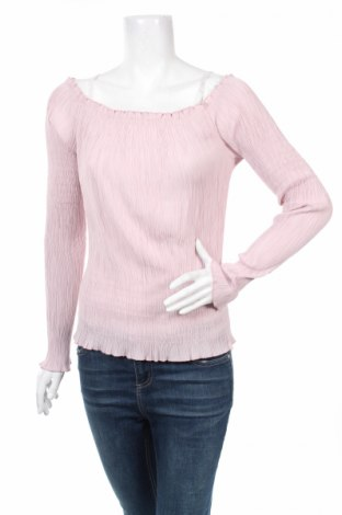 Дамска блуза Caroll