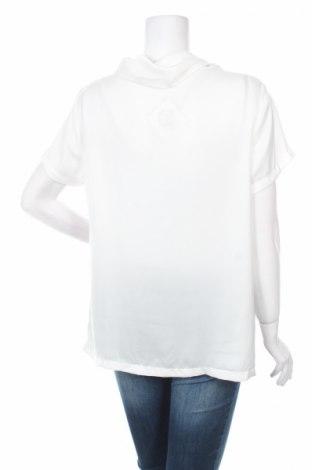 Дамска блуза Charles Vogele