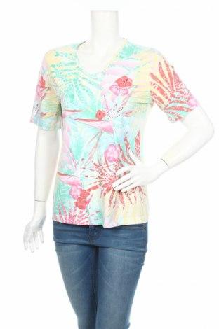 Дамска блуза Clarina Collection