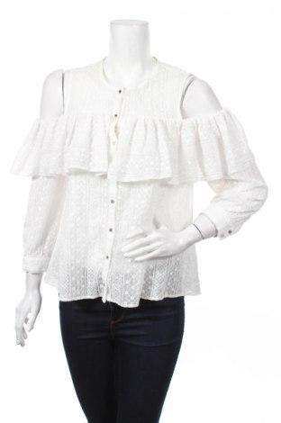 Дамска блуза Claudie Pierlot