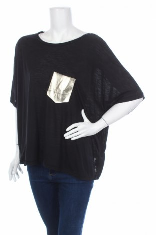 Дамска блуза Code