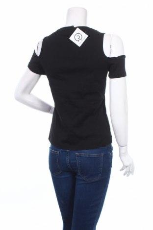 Дамска блуза Cool Cat