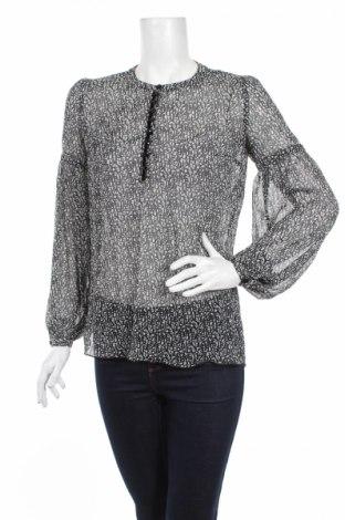 Дамска блуза Danini