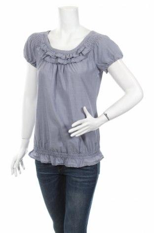 Дамска блуза De.corp By Esprit