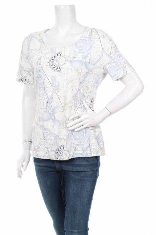 Дамска блуза ESCADA BY MARGARETHA LEY