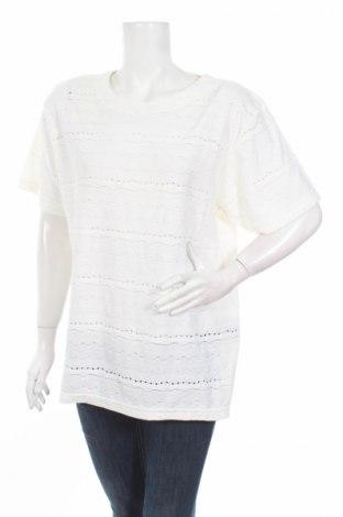 Дамска блуза Encadee