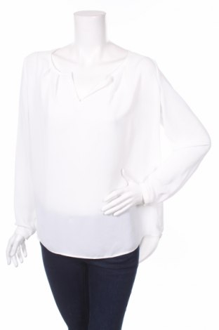Дамска блуза Espirit