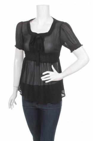 Дамска блуза Evita