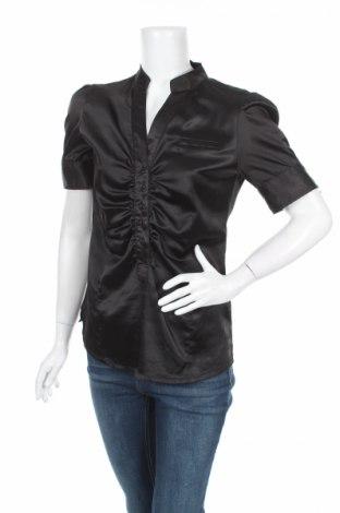Дамска блуза Gaudi