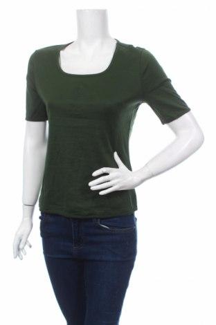Дамска блуза Gossl