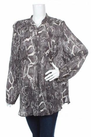 Дамска блуза Hauber