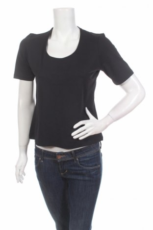 Дамска блуза In Linea