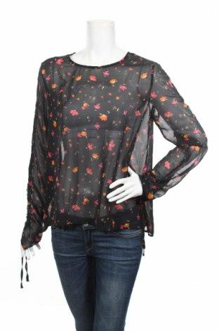 Дамска блуза Jennyfer