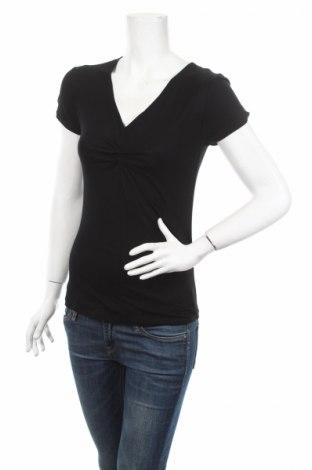 Дамска блуза Jjb Benson