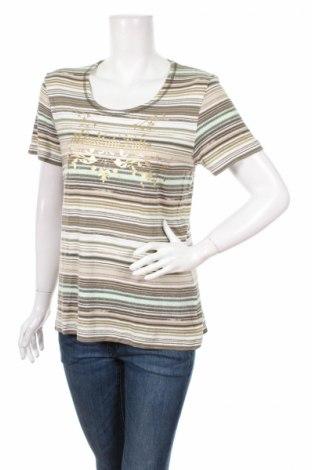 Дамска блуза Kingfield