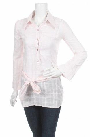 Дамска блуза Kookai