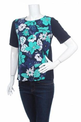Дамска блуза Lc Waikiki