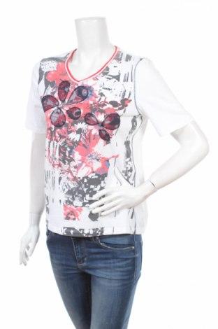 Дамска блуза Lebek