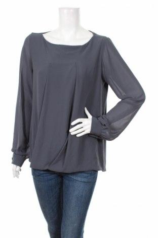 Дамска блуза Leidiro