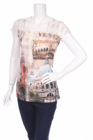 Дамска блуза Louise Orop