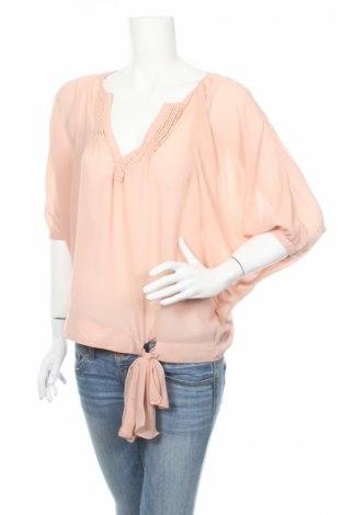 Дамска блуза Lyla Lyla