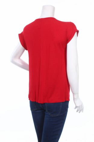 Дамска блуза Madeleine