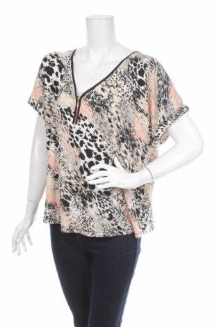 Дамска блуза Marks & Spencer
