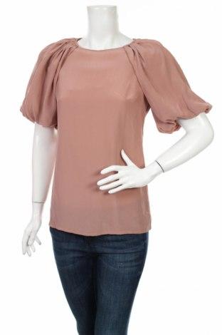 Дамска блуза Max&Co.