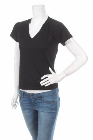 Дамска блуза Miss H.