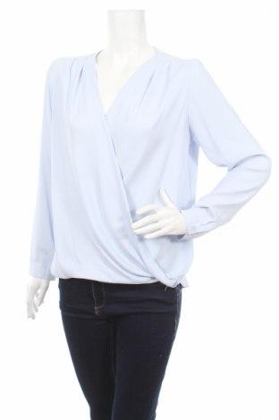 Дамска блуза Mohito