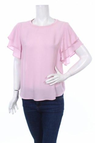 Дамска блуза Object