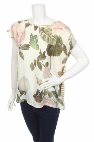 Дамска блуза Oui
