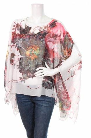 Дамска блуза Oxeya