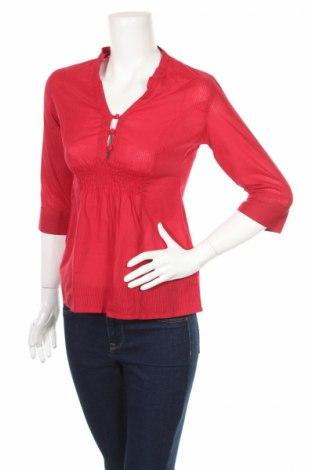 Дамска блуза Saix