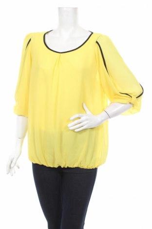 Дамска блуза Sambara